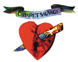 LogoCABARETSAUVAGE_bassedef_RVB