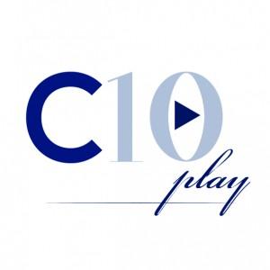 C10Play