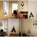EspaceCoworking_50A