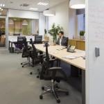 Coworking-Paris-bureaux-partagu00e9s-gare-de-lyon-24