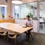 Coworking-Paris-bureaux-partagu00e9s-gare-de-lyon-37-WEB