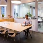 Coworking-Paris-bureaux-partagu00e9s-gare-de-lyon-40-WEB