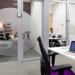 Coworking-Paris-bureaux-partagu00e9s-gare-de-lyon-420-WEB