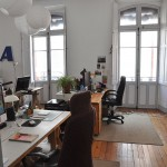 1-place-dans-un-open-space-disponible-de-suite-hyper-centre_01