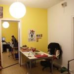 place_atelier