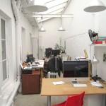 espace-verriere1