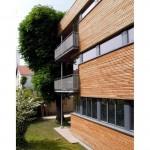 bureaux-basse-consommation-facade-sud1