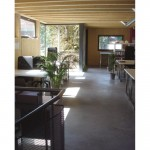 bureaux-basse-consommation-interieur-bureau