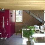 bureaux-basse-consommation-rez-de-chausseu0301e