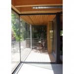 bureaux-basse-consommation-terrasse-interieure