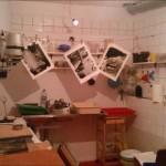 notre-atelier