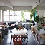 Atelier2_lariviere