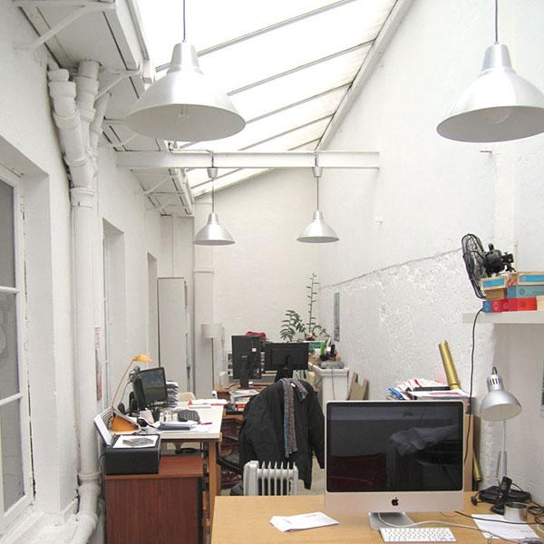 atelier-oberkampf1