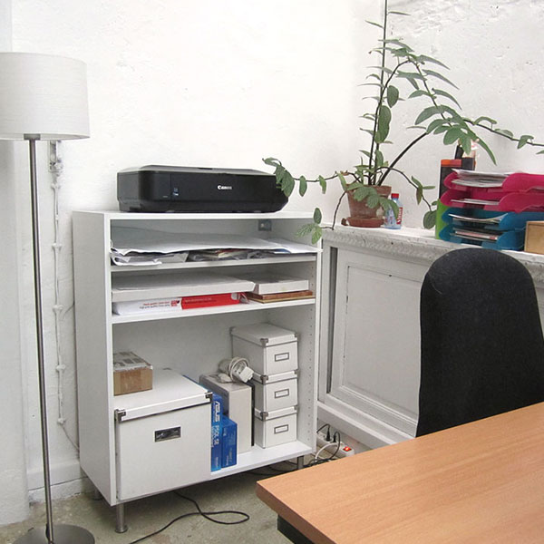 atelier-oberkampf2