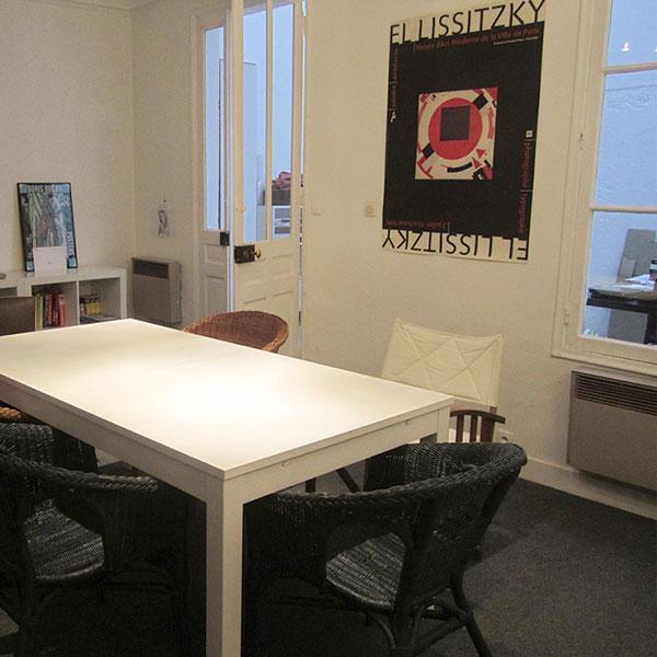 atelier-oberkampf3