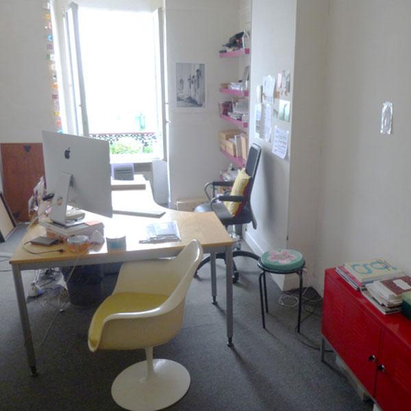 atelier-oberkampf4