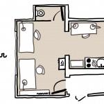 plan-bureau
