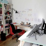 02_atelier_place_sideA1