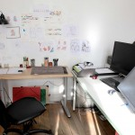 03_atelier_place_sideB1