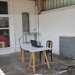 atelier-interieur2