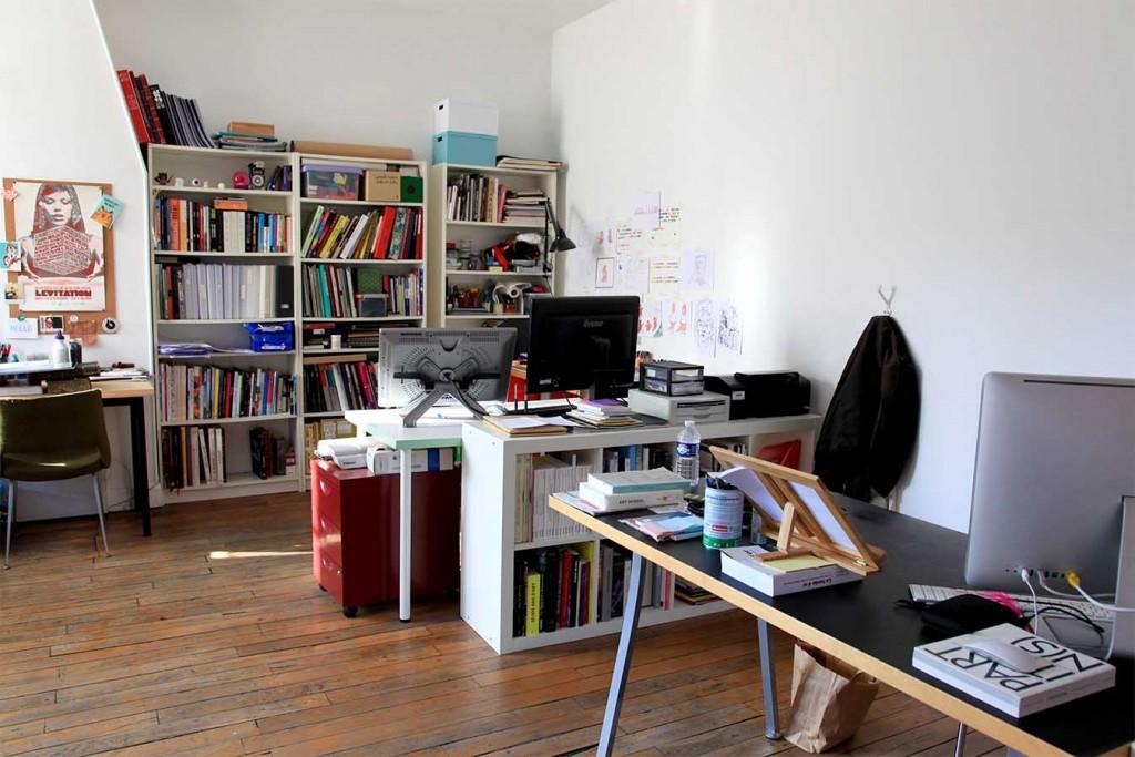01_atelier_medium_place1