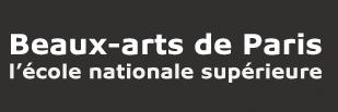 École nationale supérieure des beaux-arts de Paris