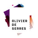 Olivier de Serres – Ecole Nationale Supérieure des Arts Appliqués et des Métiers d'Art