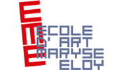 Ecole d'art Maryse Eloy – Paris