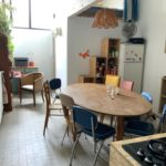 Location Montreuil Atelier