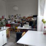 Location Bagnolet Poste de travail